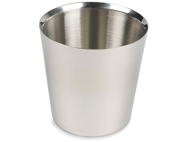 Tatonka Thermo Plus Cup Doble